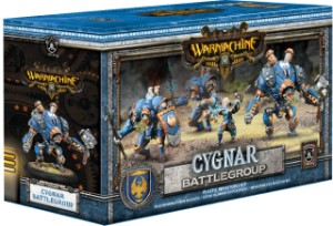 CYGNAR BATTLEGROUP MK.III (4)