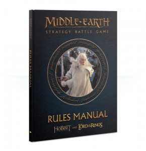 MIDDLE-EARTH SBG RULES MANUAL (ENGLISH)