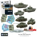 402011050-Tank-War-British-Starter-Set-01_grande.jpg