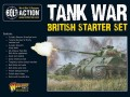Tank_War_British_Starter_Set_box_front_grande.jpg