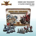 wok001-honor-and-treachery_minis.jpg