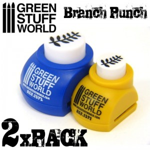 BRANCH PUNCH COMBOX2