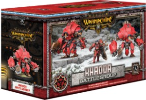KHADOR BATTLEGROUP MK.III (3)