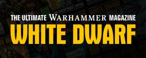 WHITE DWARF DECEMBER 2019 (ENGLISH)