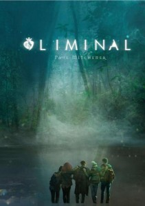 Liminal RPG Core Rulebook