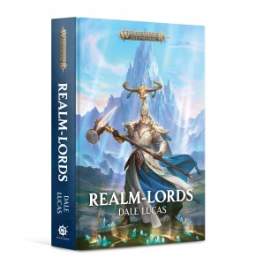 REALM-LORDS (HB)