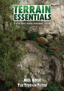 Terrain Essentials