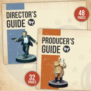 7TV2 DIRECTORS & PRODUCERS GUIDES
