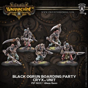 CRYX BLACK OGRUN BOARDING PARTY (5)