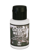 CHIPPING MEDIUM 17 ML.