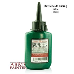 Basing Glue (Army Painter)