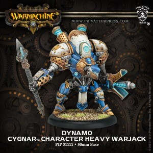 CYGNAR DYNAMO  INC RESIN