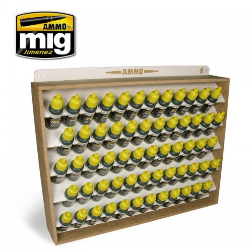 17-ml-ammo-storage-system.jpg