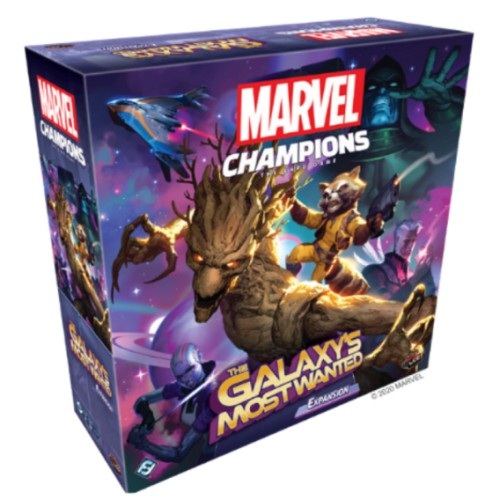 marvel-champions-the-card-game-the-galaxy-s-most-wanted.png