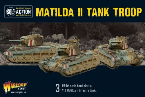 402011016-Matilda-II-Troop_box_cover-1200.72.jpg
