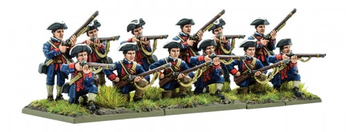FRENCH INDIAN WAR COLONIAL PROVINCIAL REGIMENT 2.jpg