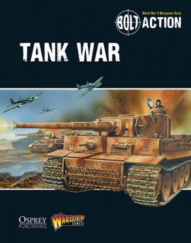 WGB-09 Tank War - Bolt Action supplement a low.jpg