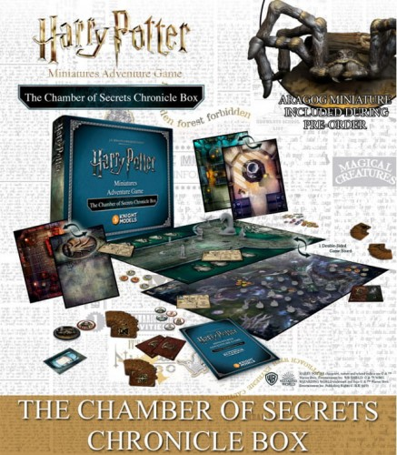 the-chamber-of-secrets-chronicle-expansion-english.jpg