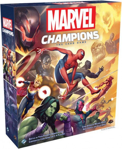 Marvel-champions-box2.977235.800x0.png