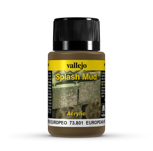splash-mud-40-ml-european-mud.png