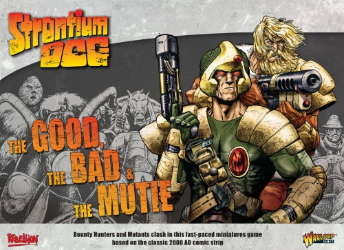641510001-Strontium-Dog-The-good_-the-bad_-and-the-mutie-box-lid.jpg