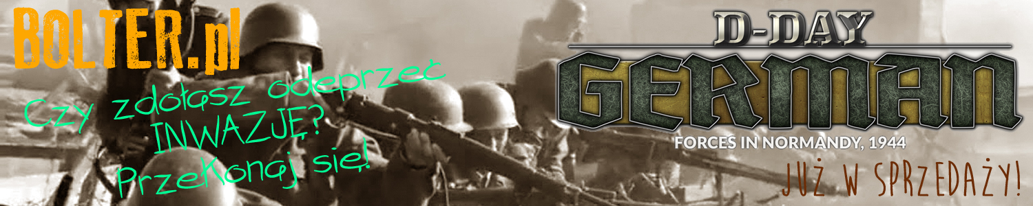 D-Day_Germans